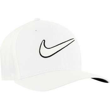 Nike Golf Classic 99 Headwear Cap Apparel