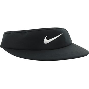 Nike Golf Tall Headwear Visor Apparel