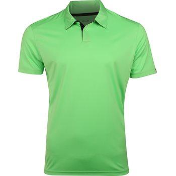 Oakley Divisional Shirt Polo Short Sleeve Apparel