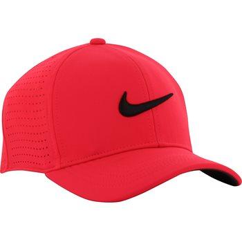 Nike Classic 99 Youth Headwear Cap Apparel