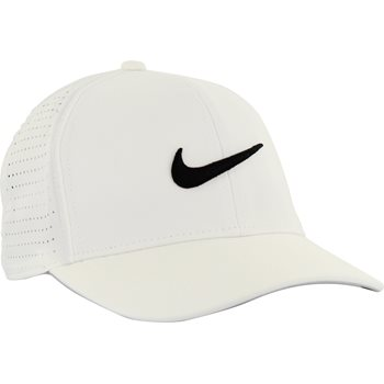 Nike Classic 99 Youth Headwear Cap Apparel