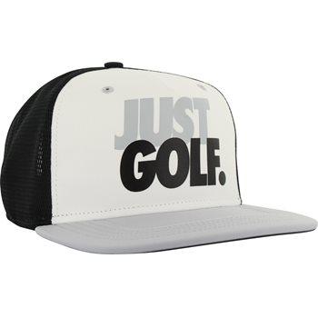 Nike True Novelty Youth Headwear Cap Apparel