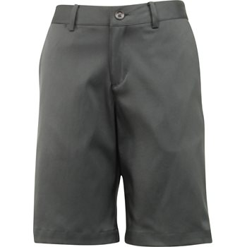 Nike Flat Front Youth Shorts Flat Front Apparel