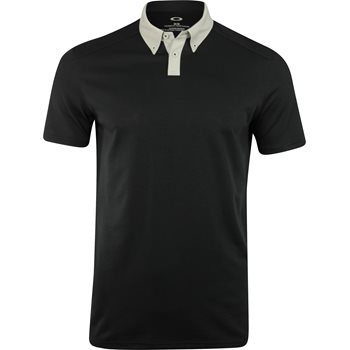 Oakley Native Shirt Polo Short Sleeve Apparel