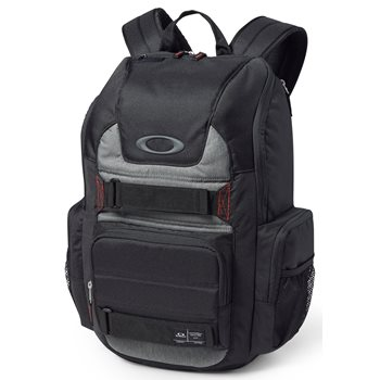 Oakley Enduro 25L Backpack Luggage Accessories