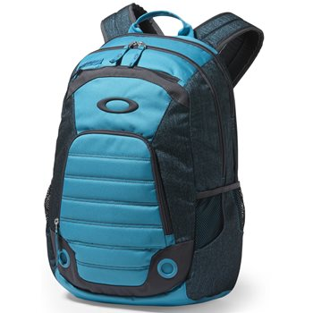 Oakley 5-Speed Backpack Luggage Accessories