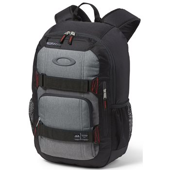 Oakley Enduro 22L Backpack Luggage Accessories