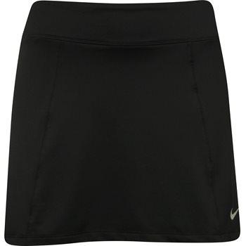 Nike Precision Knit 2.0 Skort Regular Apparel