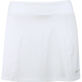 Nike Precision Knit 2.0 Skort Regular Apparel