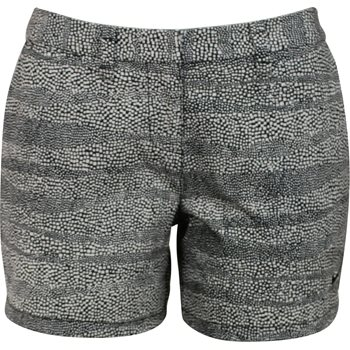 Nike Printed 4.5 Shorts Flat Front Apparel