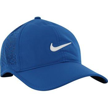 Nike Perf. Headwear Cap Apparel