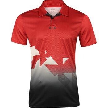 Oakley Offset Urban Shirt Apparel