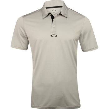 Oakley Crafted Shirt Polo Short Sleeve Apparel