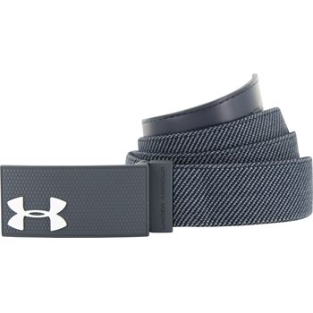 Under Armour UA Performance Stretch Accessories Belts Apparel