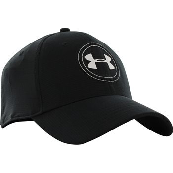 Under Armour UA Official Tour 2.0 Headwear Cap Apparel