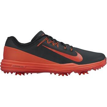 Nike Lunar Command 2 Golf Shoe