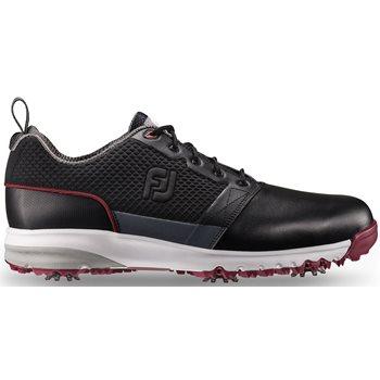 FootJoy Contour FIT Golf Shoe