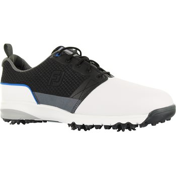 FootJoy Contour FIT Previous Season Shoe Style Golf Shoe