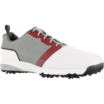 FootJoy Contour FIT Previous Season Style Golf Shoe