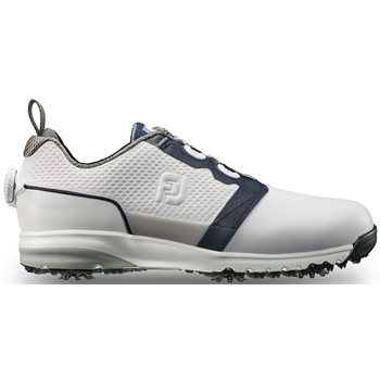 FootJoy Contour Fit BOA Golf Shoe