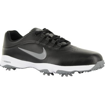 Nike Air Rival 5 Golf Shoe