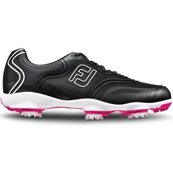 FootJoy FJ Aspire Golf Shoe