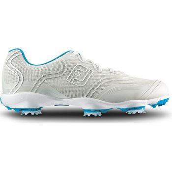 FootJoy FJ Aspire Previous Season Shoe Style Golf Shoe Shoes