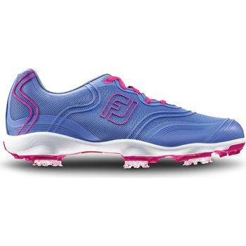 FootJoy FJ Aspire Previous Season Shoe Style Golf Shoe