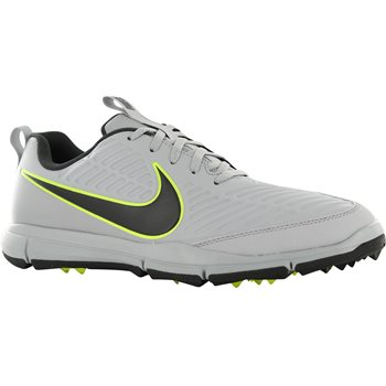 Nike Explorer 2 Spikeless