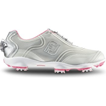 FootJoy FJ Aspire BOA Golf Shoe