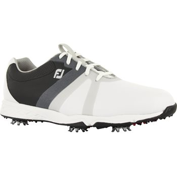 FootJoy FJ Energize Previous Season Shoe Style Golf Shoe