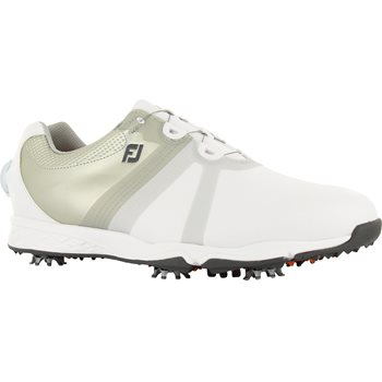FootJoy FJ Energize BOA Golf Shoe