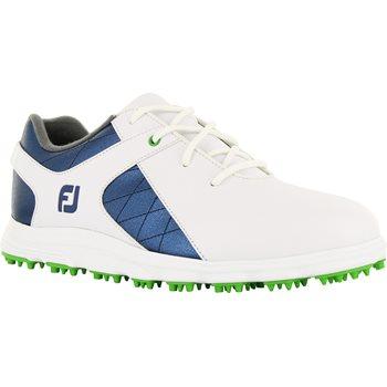 FootJoy FJ Junior Pro SL Golf Shoe