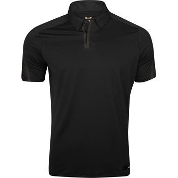 Oakley Velocity Shirt Apparel