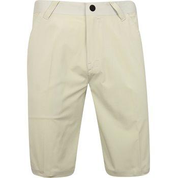 Oakley Velocity Shorts Flat Front Apparel