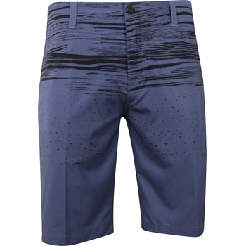 Oakley Wave Shorts Flat Front Apparel