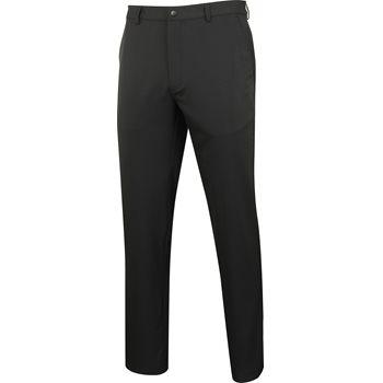 Greg Norman ML75 Microlux Pants Flat Front Apparel