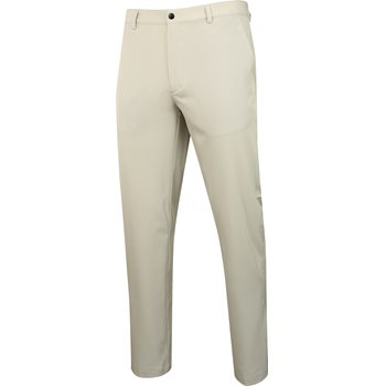 Greg Norman ML75 Microlux Pants Flat Front Apparel