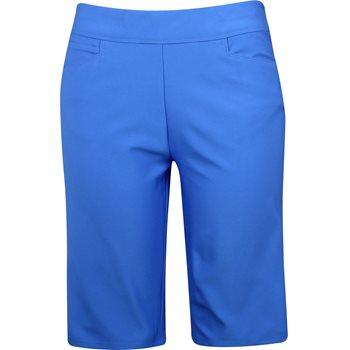 Adidas Ultimate Adistar Bermuda Shorts Flat Front Apparel