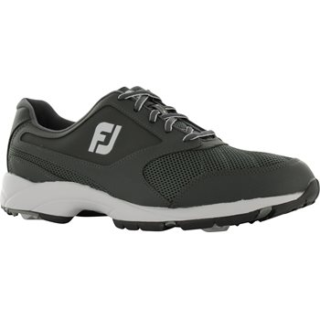 FootJoy FJ Golf Athletics Previous Season Shoe Style Spikeless
