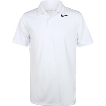 Nike Victory Youth Shirt Polo Short Sleeve Apparel