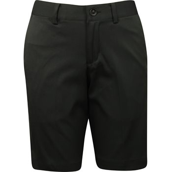 Nike Tech Shorts Flat Front Apparel