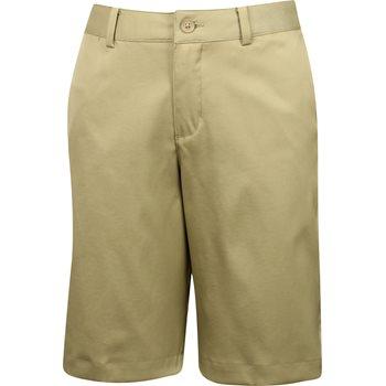 Nike Tech Shorts Flat Front Apparel