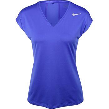 Nike Greens 2.0 Shirt Polo Short Sleeve Apparel