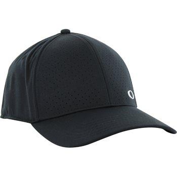Oakley Golf Perf 2.0 Headwear Cap Apparel