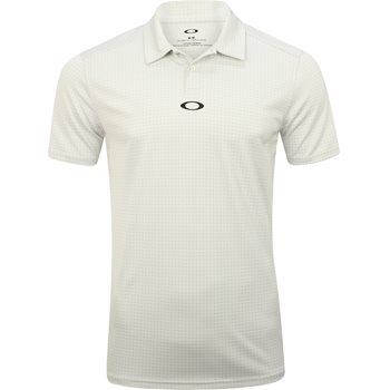 Oakley Tribute Shirt Polo Short Sleeve Apparel