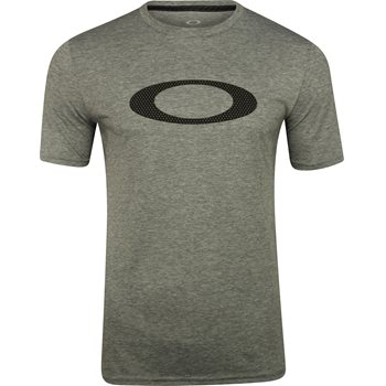 Oakley Franchise O-Hydrolix Shirt T-Shirt Apparel