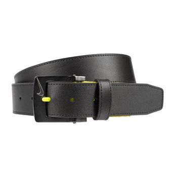 Nike G-Flex W/ Contrast Accessories Belts Apparel