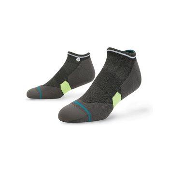 Stance Fusion Rangefinder Low Socks Ankle Apparel