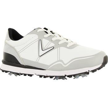 Callaway HALO Golf Shoe